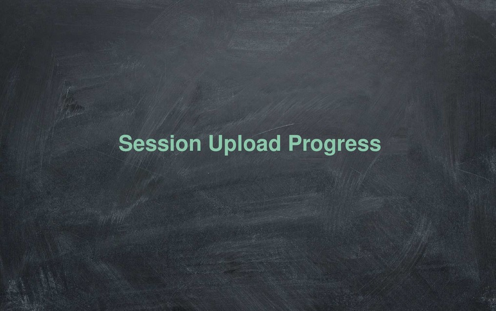 浅谈 SESSION_UPLOAD_PROGRESS 的利用